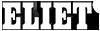 Eliet-sivuston logo